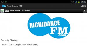 Screenshot_2013-12-28-21-23-55